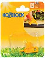 Hozelock Montagehilfe Loch-Stanzer (2799)