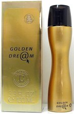 Lulu Castagnette Golden Dream Eau de Toilette (100 ml)