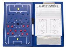 Rucanor Coachingboard Taktiktafel Fußball