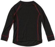 Schiesser Shirt langarm Thermo Plus Damen
