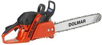 Dolmar PS-6100 H (38 cm / 0,325