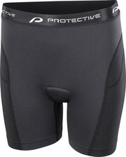 Protective Underpant Pro Women (215031)