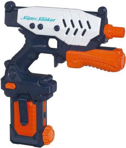 Nerf Super Soaker Shotwave