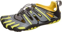 Vibram Five Fingers Treksport Sandal