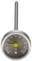 WMF Scala Instant Steakthermometer