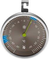 WMF Scala Kühl- und Gefrierschrankthermometer