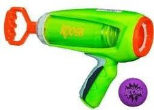 Hasbro Koosh Komet Plopper