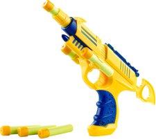 Playtastic Leichte Spielzeugpistole