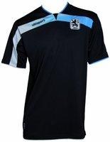 Uhlsport TSV 1860 München Away Trikot 2013/2014