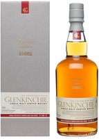 Glenkinchie Distillers Edition 1996/2010 0,7l 43%
