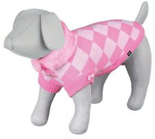 Trixie Pullover Dog Princess S (36 cm)