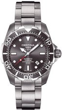 Certina DS Action Diver (C013.407.44.081.00)