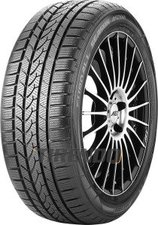 Falken Euroall Season AS200 165/70 R14 81T