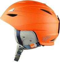 Giro G10 orange