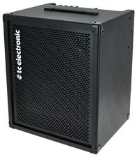TC Electronic BG 250-112