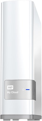 Western Digital My Cloud 3TB