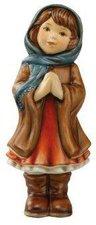 Goebel Ein Wintermärchen Anna Als Maria