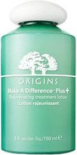 Origins Make A Difference Plus+ (150 ml)
