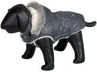 Nobby Hundemantel Polar (40 cm)