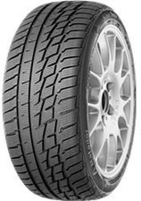 Matador Sibir Snow MP 92 245/45 R17 99V