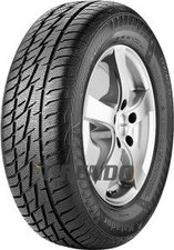 Matador Sibir Snow MP 92 195/65 R15 XL 95T