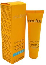 Decleor Hydra Floral Multi Protection (30 ml)