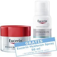 Eucerin Anti-Age Volume Filler Tag Trockene Haut (50 ml)