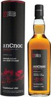 anCnoc 22 Years 0,7l 46%