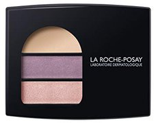 La Roche Posay Respectissime Ombre Douce - 04 Prune (4 g)
