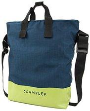Crumpler Private Messenger L
