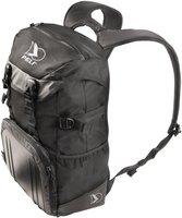 Peli ProGear Sport Tablet Backpack