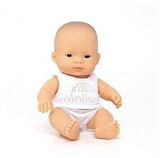 Miniland Baby 40 cm (31126)