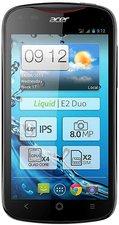 Acer Liquid E2 ohne Vertrag
