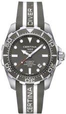 Certina DS Action Diver (C013.407.47.081.01)