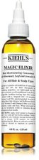 Kiehls Magic Elixir Hair Conditioning Concentrate (125 ml)