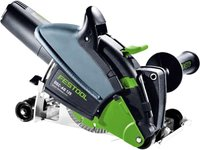 Festool DSC-AG 125 Plus-FS Diamant Trennsysteme