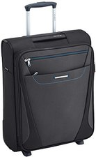 Samsonite All Direxions 2-Rollen-Trolley 55 cm