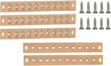 Viessmann Lötleisten 10-polig (68475)