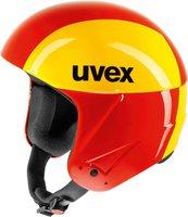 Uvex Race 2 gfk