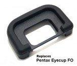 Pentax Große Augenmuschel 38463