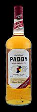 Paddy Whiskey 1,0l 40%