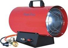 GasTec GT 150 MR