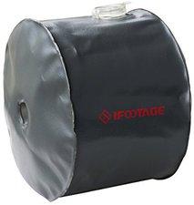 Rollei Waterbag W1