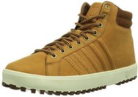 K-Swiss Adcourt 72 Boot (03125)