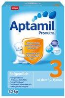 Milupa Aptamil 3 Folgemilch (1200 g)