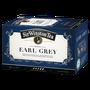 Sir Winston Earl Grey Tee lose