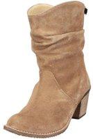 John W. Shoes Dolores 6500 braun