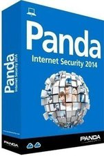 Panda Internet Security 2014 (Win) (Multi)