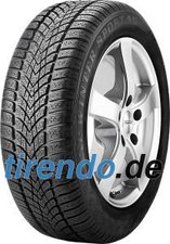 Dunlop SP Winter Sport 4D 245/45 R19 102V