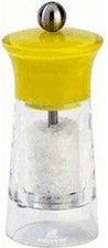 Peugeot Malaga Salzmühle 14 cm